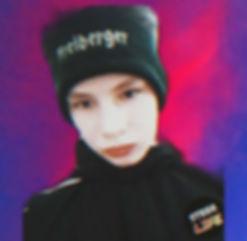 IMG_20200329_214726_204.jpg