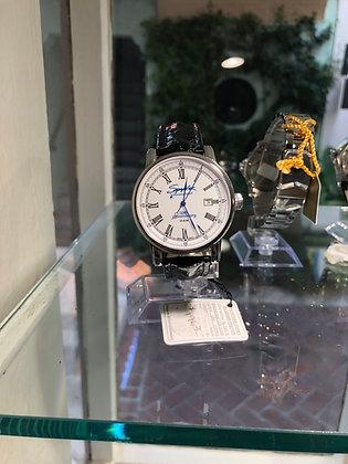 Spyder 50th Anniversary Watch