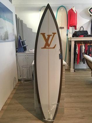 LV Board