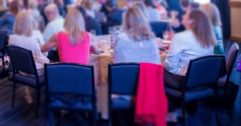 meeting-business-936059_1920_edited.jpg