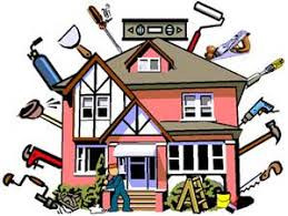 """Consider Hiring Busy Bea Home Inspection LLC for a """"Home Maintenance Inspection"""" !"""