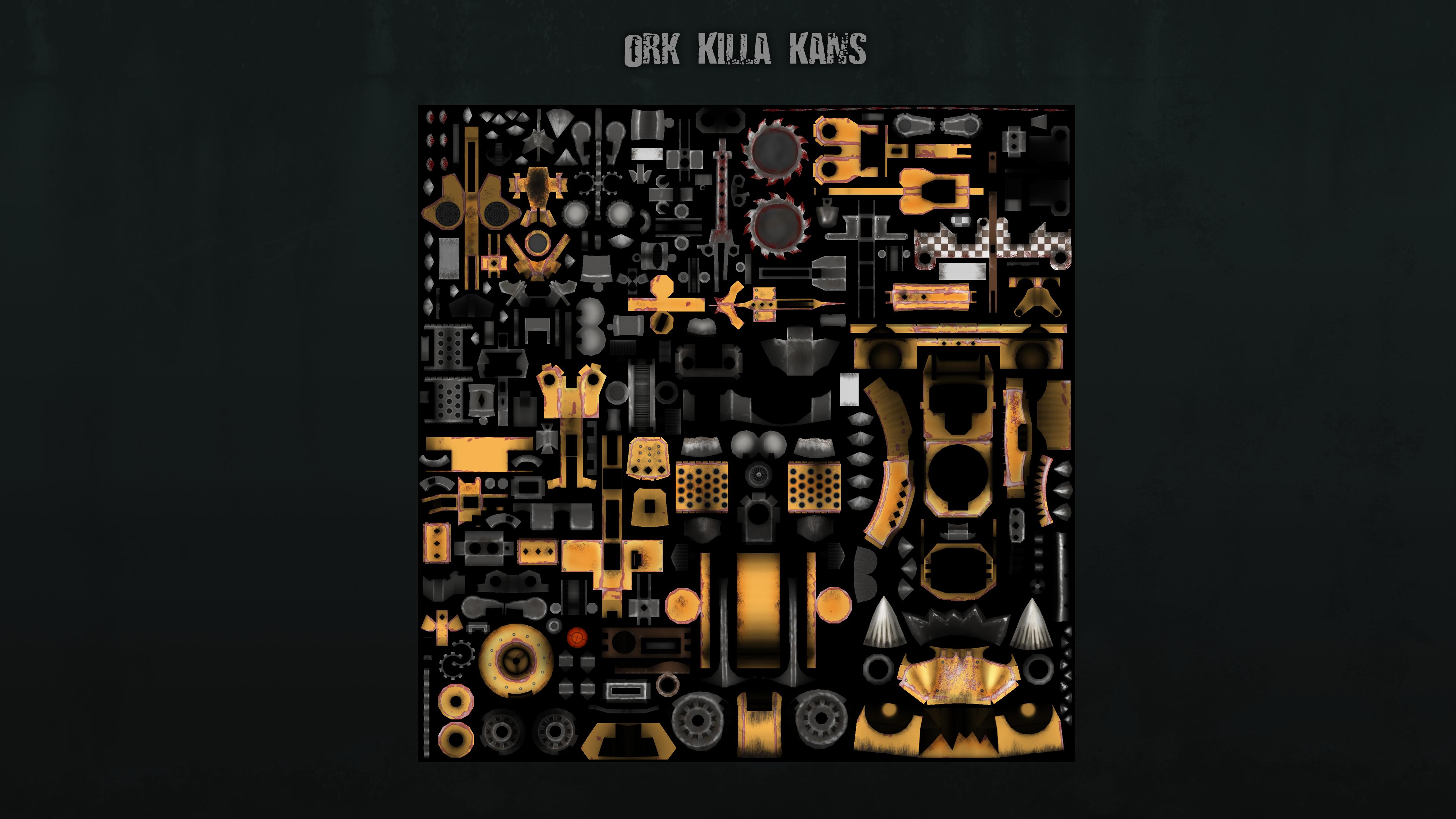 OrkKillaKans_4