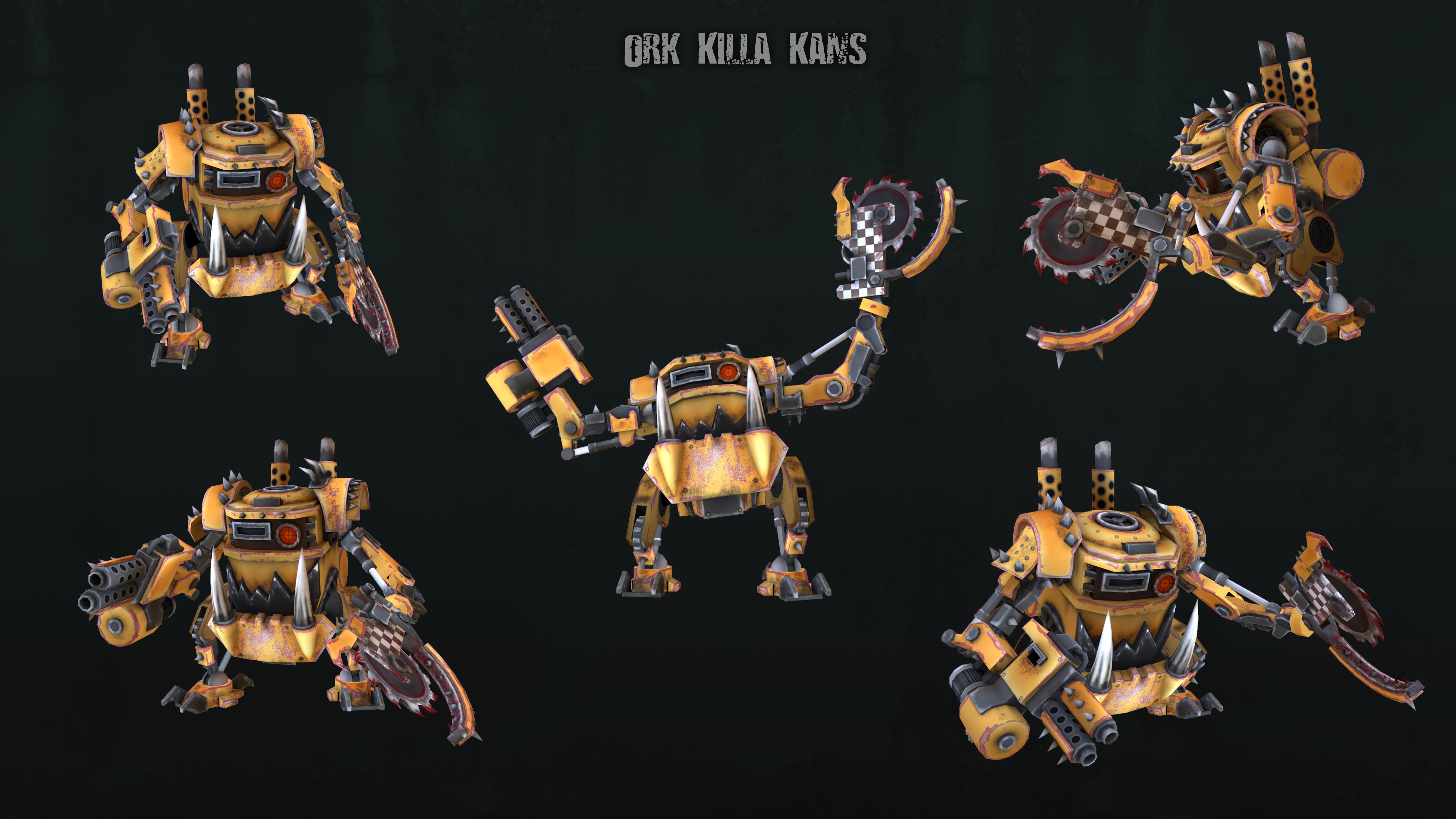 OrkKillaKans_2