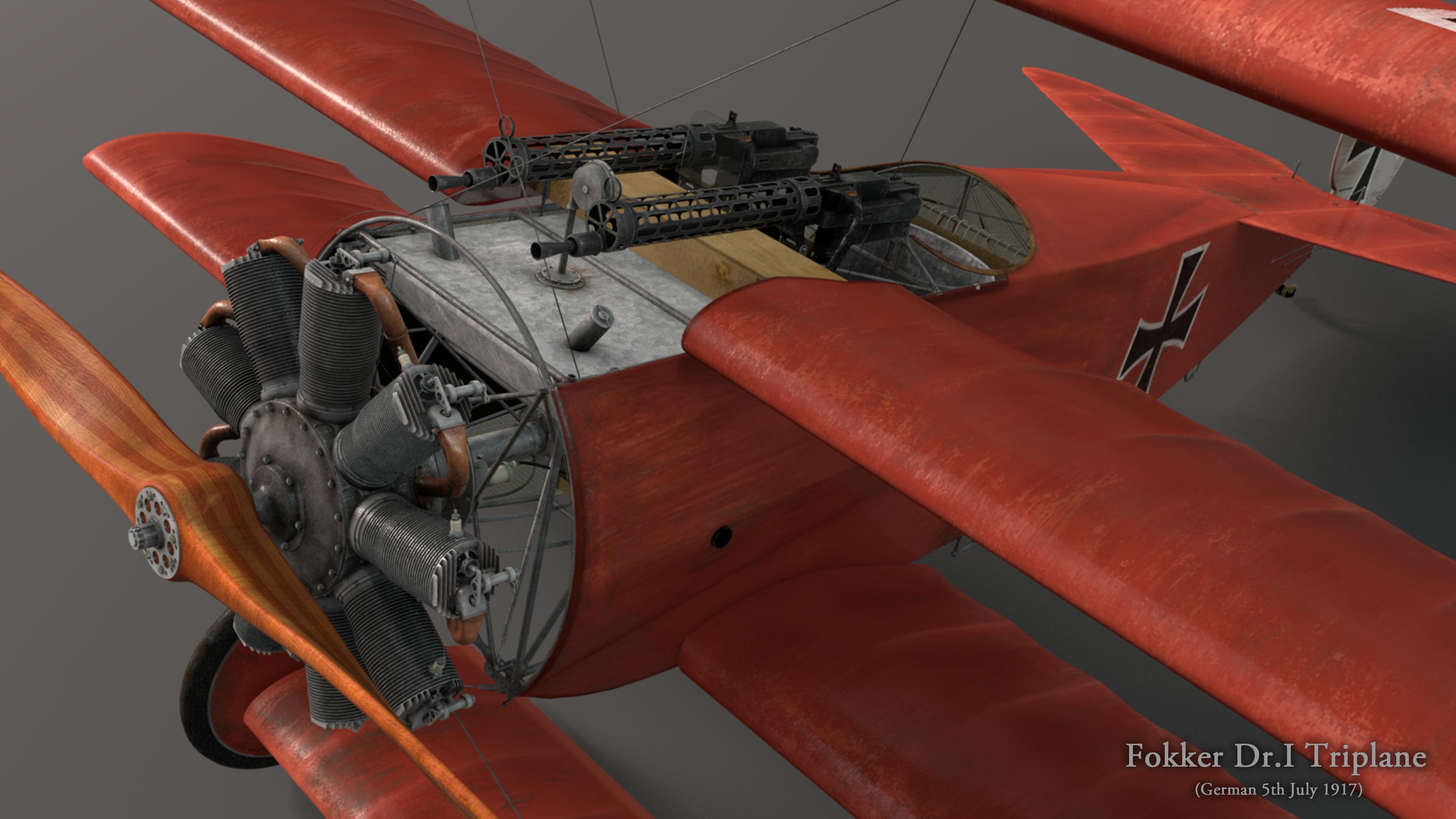 FokkerDr1_6