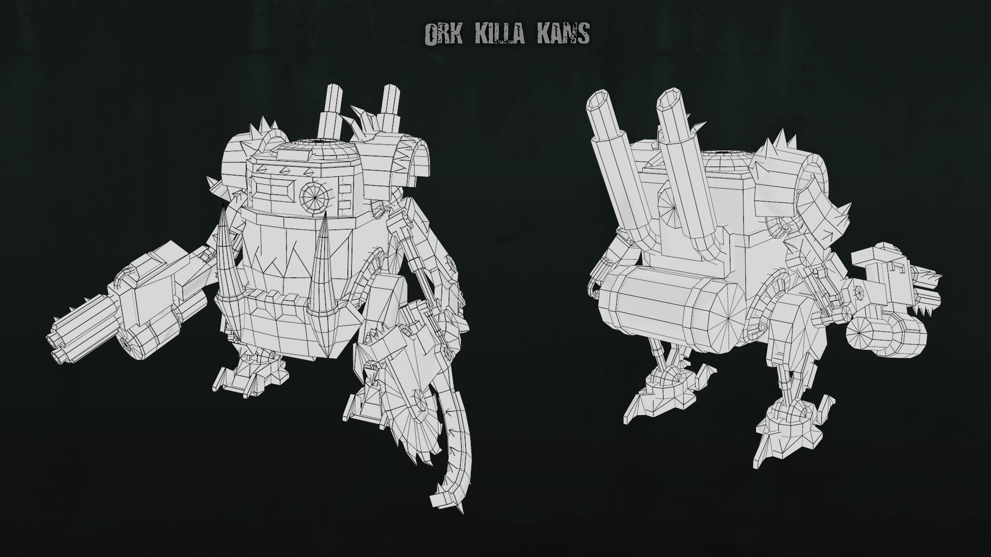 OrkKillaKans_3