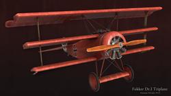 FokkerDr1_2