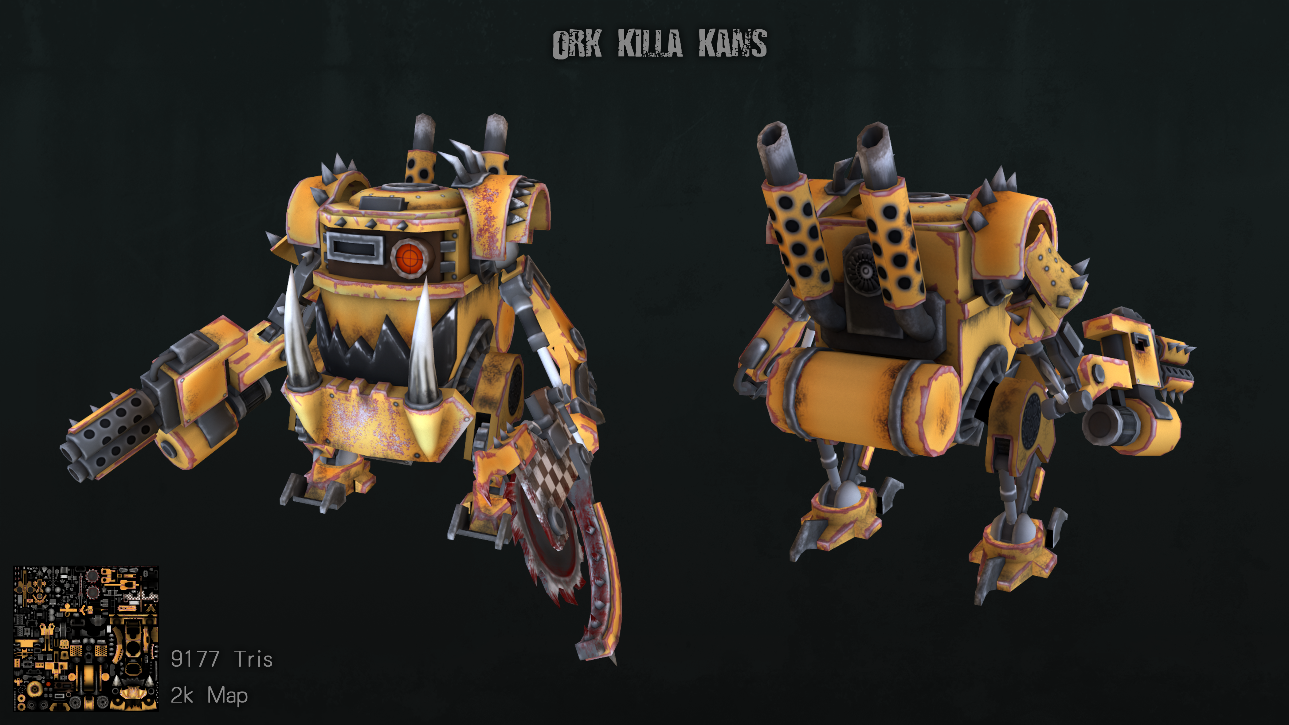 OrkKillaKans_1
