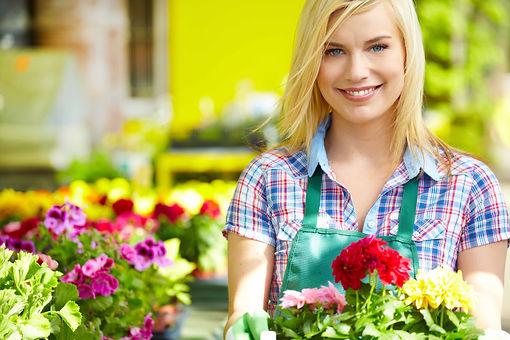 AdobeStock_52151421.jpg