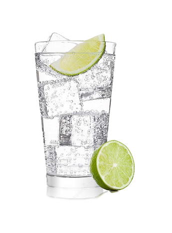 glass-sparkling-water-soda-drink-lemonad