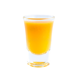 nutrition-carrots-juice-shot-glass-white