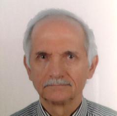 Professor Nejib DOSS MD