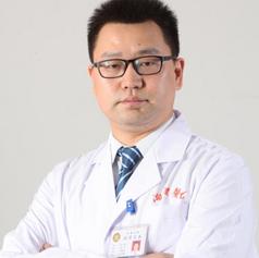Dr ZHAO Shuang MD, PhD