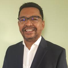 Professor Fahafantsoa RAPELANORO RABENJA MD