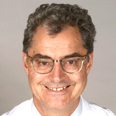 Professor Peter Schmid-Grendelmeier MD, PhD