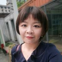 Dr XIAO Yi MD, PhD