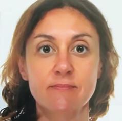 Dr Federica Dassoni