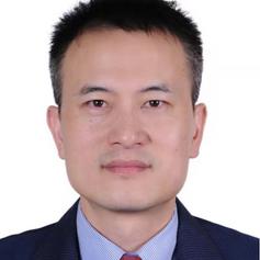 Professor HUANG Weihong PhD