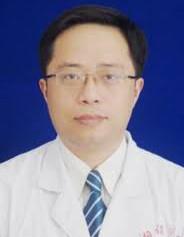 Professor CHEN Xiang MD, PhD