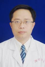 Professor CHEN Xiang MD, PhD