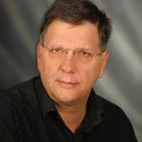 Professor Peter SOYER MD