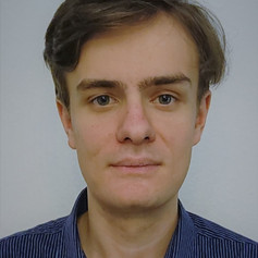 Philippe Gottfrois