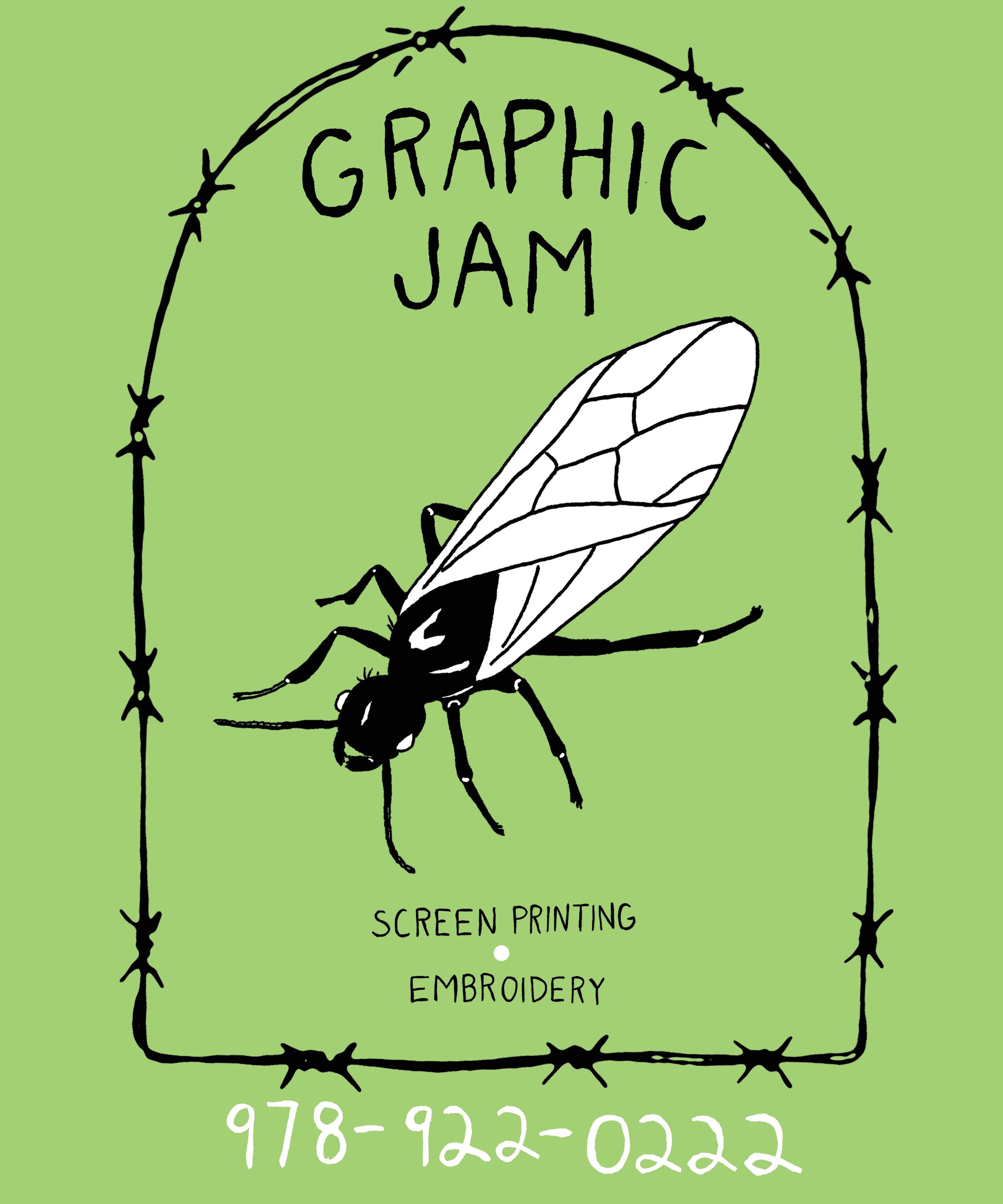 graphicjamant