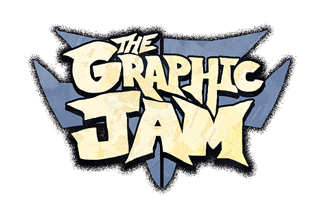 the graphic jam sign 66x44 PSD.png