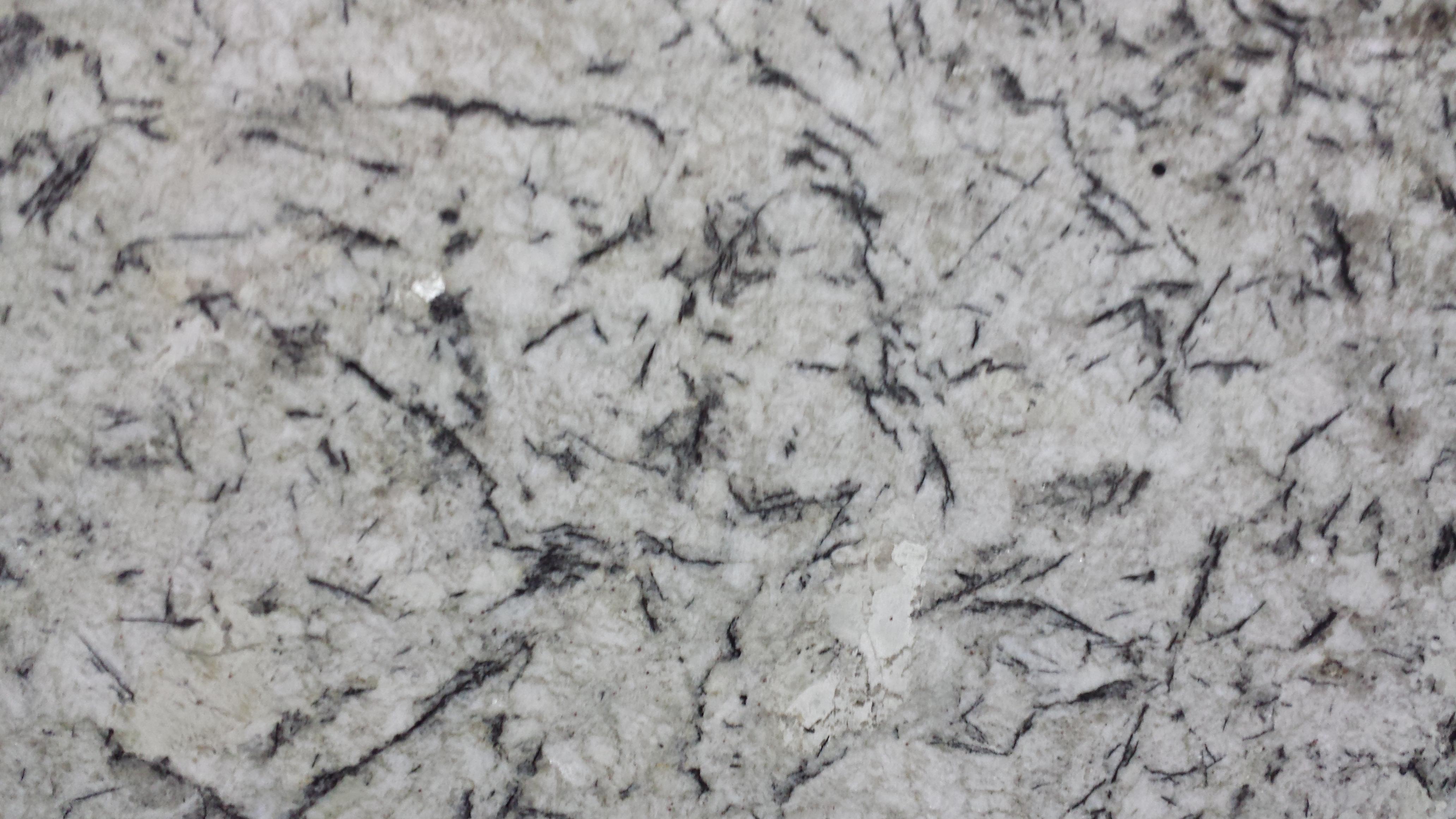 delicatus ice granite - photo #11