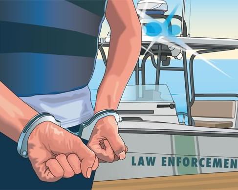 Maine Boater Safety Handbook