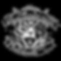 trombinette-logo-72pp-300x300.png