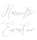 harriette-earnshaw-photography-calligrap