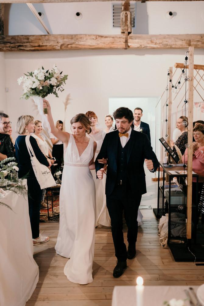 About Love #2019 - vu par Simon Davodet