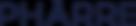 logo_bleu_fond_blanc_pharre.png