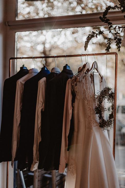 photographe-mariage-France-MoonrisePhoto