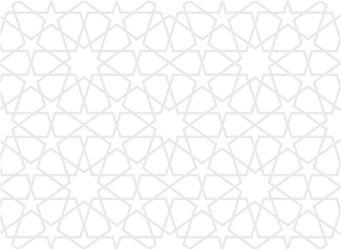 Screenshot%202020-05-29%20at%2011.34_edi