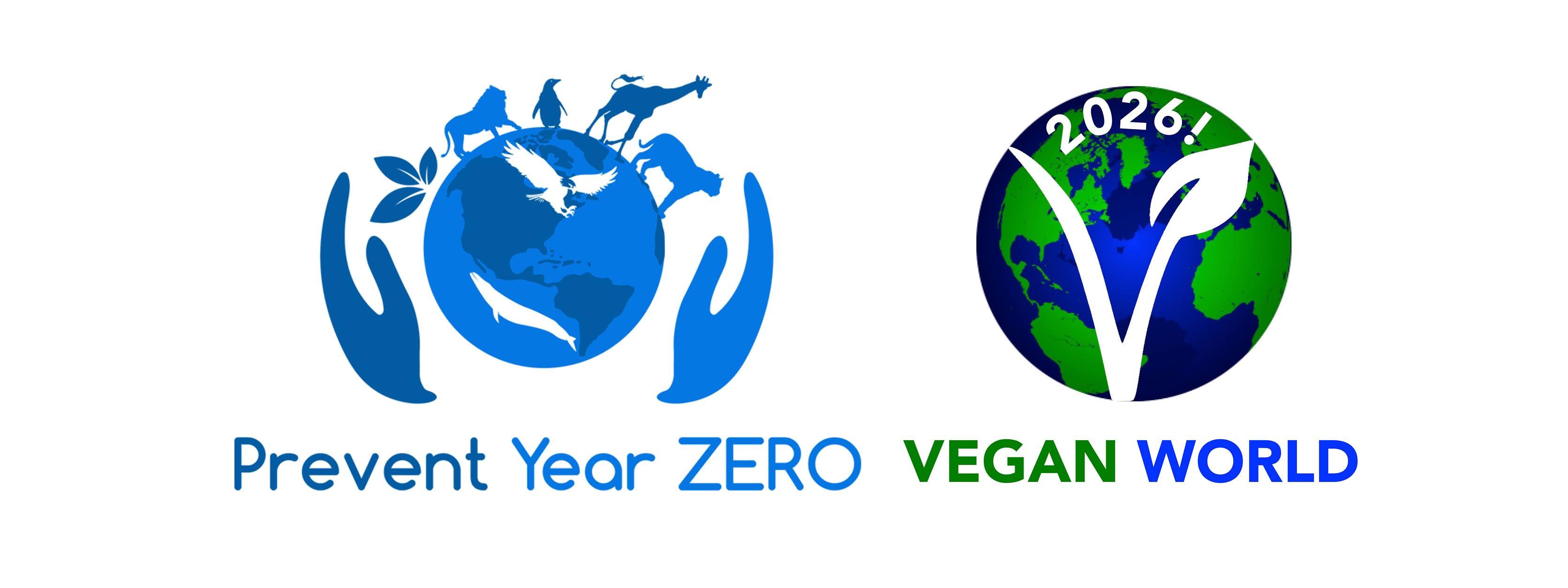Vegan World 2026