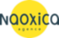 naoxica agence crowdfunding logo