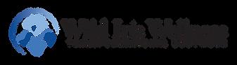 WIW logo web.png