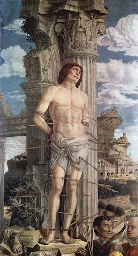 Andrea_Mantegna_088.jpg