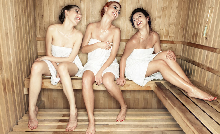 woman sauna.jpg