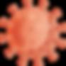 transparent-coronavirus-corona-covid-5e8