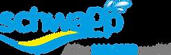 schwapp logo PNG.png