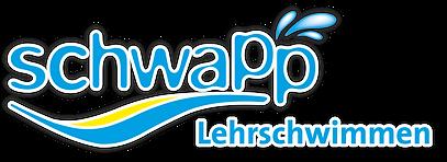 lehrschwimmen logo.png