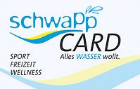 schwapp card neu.png