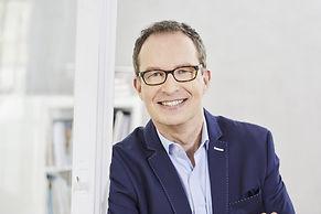 Dr.-Christoph-Specht-Foto-Jo-Kirchherr-1