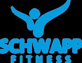 schwapp fitness logo hellblau.png