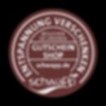 onlineshop button.png
