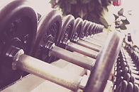 fitness-594143_1920.jpg