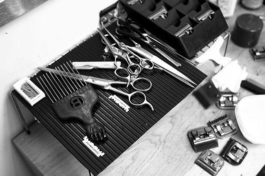 wp1946296-barber-wallpapers.jpg