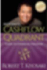cash flow_edited.jpg